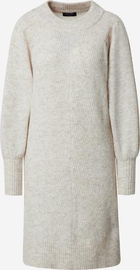 SELECTED FEMME Robes en maille 'Linna' en beige, Vue avec produit