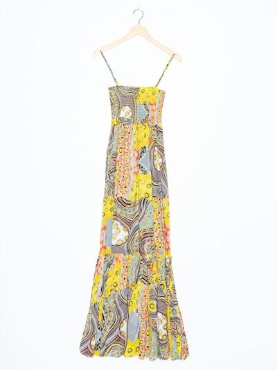 Amisu Kleid in XXXS in mischfarben, Produktansicht