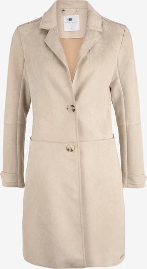RINO & PELLE Mantel 'BABICE' in beige, Produktansicht