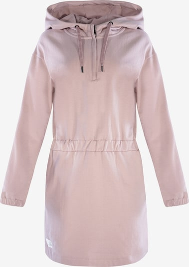 mazine Dress ' Loma ' in rosa, Produktansicht