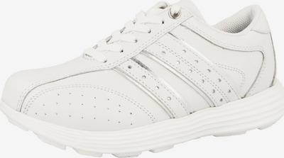 CHUNG SHI Sneaker low ' Duxfree ' in weiß, Produktansicht