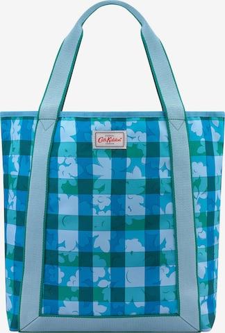 Cath Kidston Shopper in Blau
