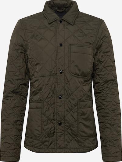 DENHAM Between-Season Jacket in Black, Item view