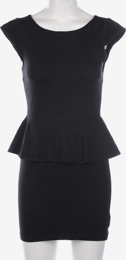 Alice + Olivia Dress in S in Black, Item view