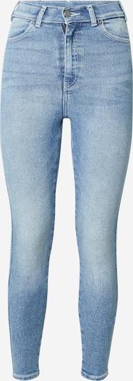 Dr. Denim Jeans 'Moxy' i lyseblå, Produktvisning