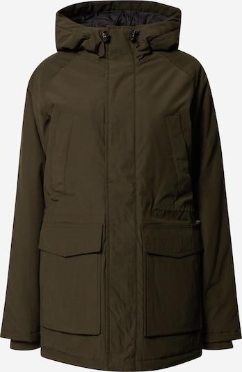 Carhartt WIP Prehodna jakna 'Vail' | kaki barva, Prikaz izdelka