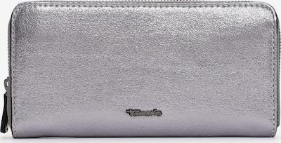 Portamonete TAMARIS di colore argento, Visualizzazione prodotti