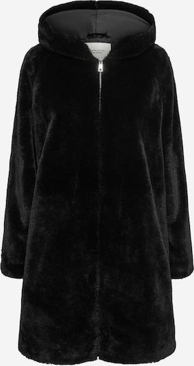 JDY Jacke in schwarz, Produktansicht