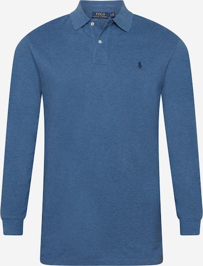 Polo Ralph Lauren Big & Tall Camiseta en navy / azul cielo, Vista del producto