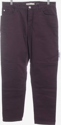 Strooker Pants in XL in Pink