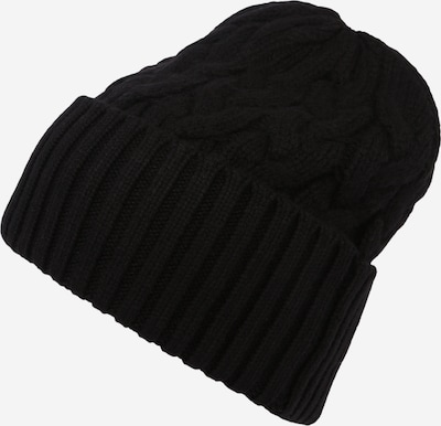 Part Two Beanie 'Kayal' in Black, Item view