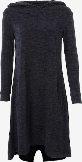 Madam-T Kleid 'Glosanna' in blau, Produktansicht