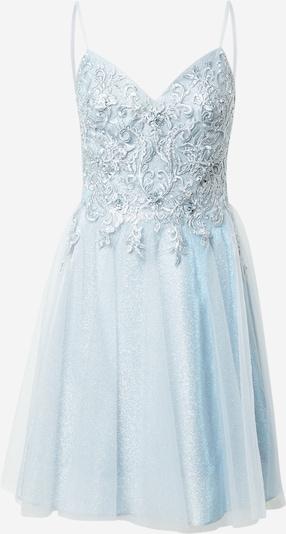 LUXUAR Koktejlové šaty - azurová, Produkt