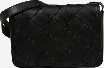 PIECES Crossbody bag 'Zana' in Black, Item view