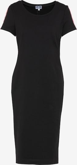 DreiMaster Maritim Kleid in schwarz, Produktansicht