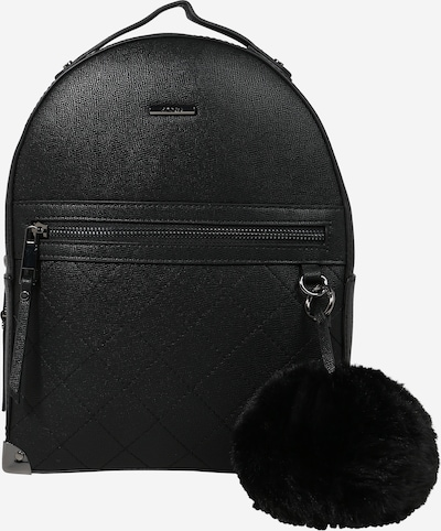 Kuprinė 'Darmera' iš ALDO , spalva - juoda, Prekių apžvalga