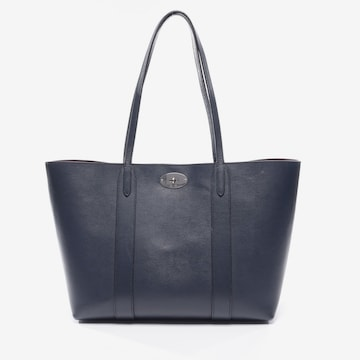Mulberry Bag in One size in Blue