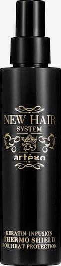 Artègo Hair Treatment 'Thermo Shield' in Transparent, Item view