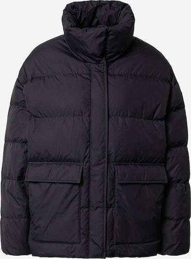 GAP Veste d'hiver 'JAC' en noir, Vue avec produit