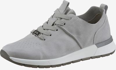 ARA Sneaker in hellgrau, Produktansicht
