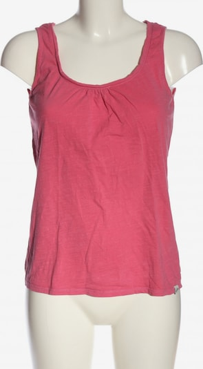 WHITE STUFF Top & Shirt in M in Pink, Item view
