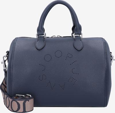 JOOP! Jeans Handtasche in blau, Produktansicht