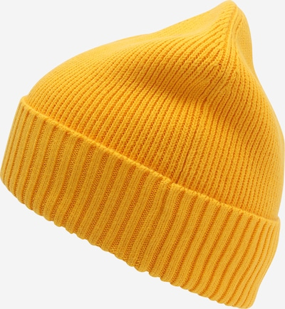 TOMMY HILFIGER Čiapky - žltá, Produkt