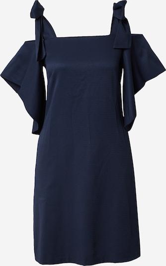 Closet London Sukienka koktajlowa w kolorze granatowym, Podgląd produktu