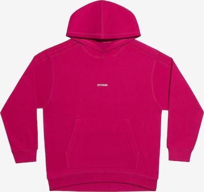 ADIDAS ORIGINALS Collegepaita värissä vaaleanpunainen, Tuotenäkymä