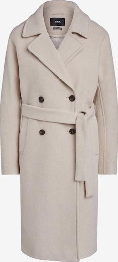 Palton de primăvară-toamnă SET pe bej, Vizualizare produs