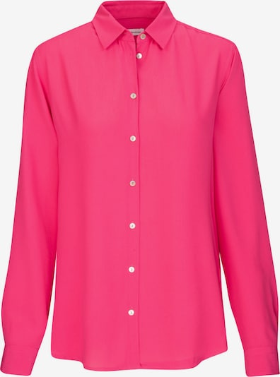 Bluză SEIDENSTICKER pe roz, Vizualizare produs
