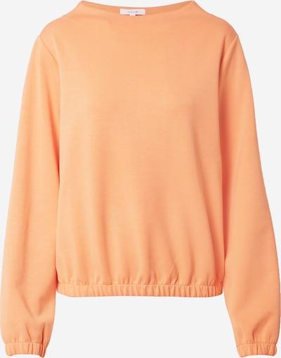 Felpa 'Gabbi' OPUS di colore arancione, Visualizzazione prodotti