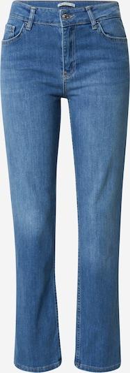 DeFacto Džinsi, krāsa - zils džinss, Preces skats