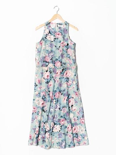 Karin Stevens Kleid in M in mischfarben, Produktansicht