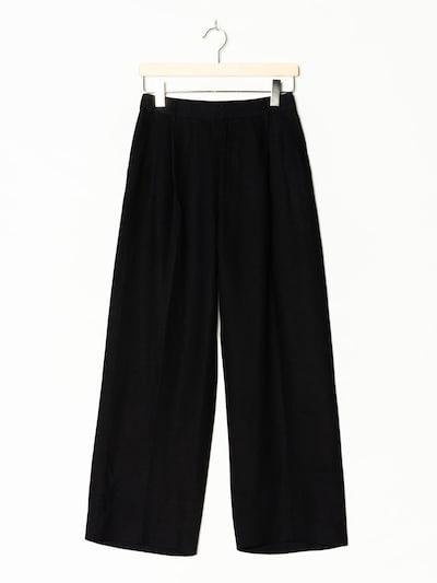 ELLEN TRACY Pants in S/27 in Black, Item view