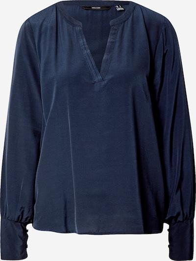 VERO MODA Bluza u mornarsko plava, Pregled proizvoda