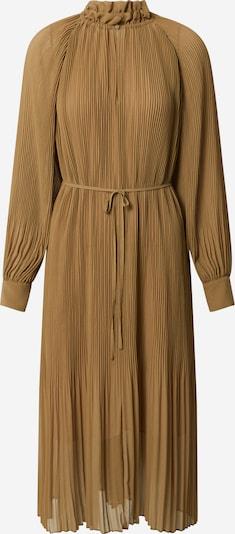 Samsoe Samsoe Kleid 'Soraya' in ocker, Produktansicht