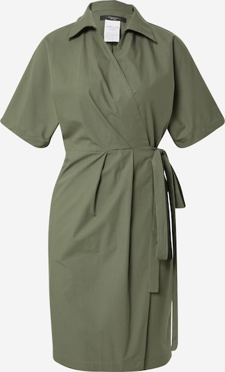 Weekend Max Mara Kleid 'AUSTIN' in khaki, Produktansicht