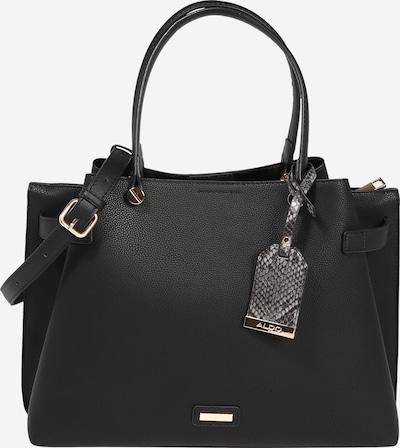 ALDO Tasche 'Helicia' in schwarz, Produktansicht