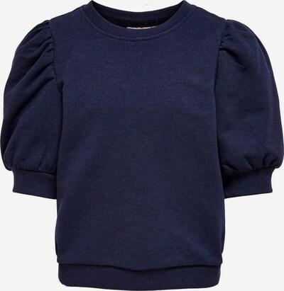 KIDS ONLY Pullover in dunkelblau, Produktansicht