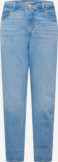 Jeans '70S' Levi's® Plus pe albastru denim, Vizualizare produs
