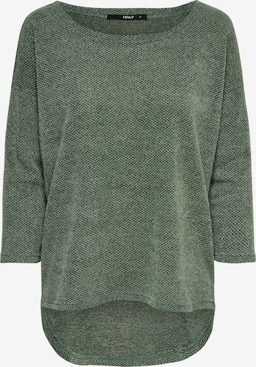 ONLY Пуловер в нефритено зелено, Преглед на продукта