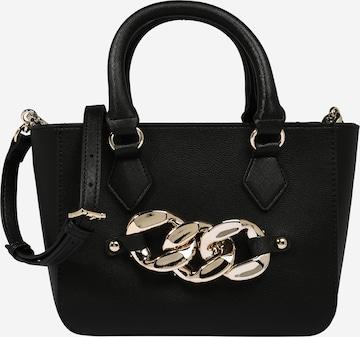 STEVE MADDEN Handväska 'BCHAINZ' i svart