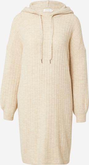 ONLY Dress 'Karinna' in Cream, Item view