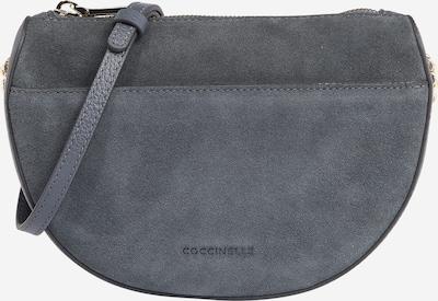 Coccinelle Tasche 'KALI' in graphit, Produktansicht