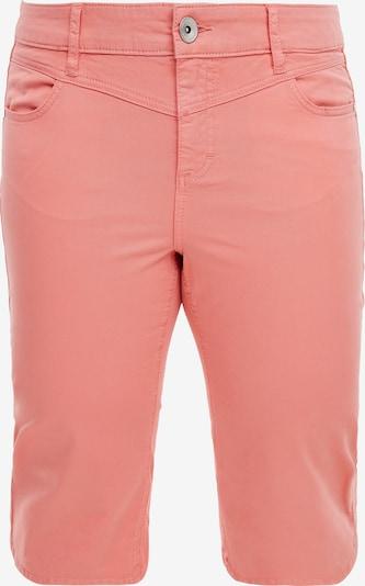 TRIANGLE Hose in pink, Produktansicht