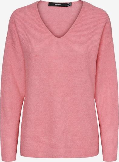 VERO MODA Kampsun rosé, Tootevaade