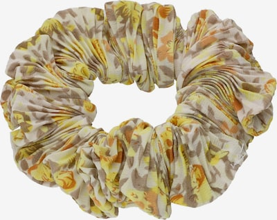 Six Hair Jewelry in Beige / Mixed colors, Item view