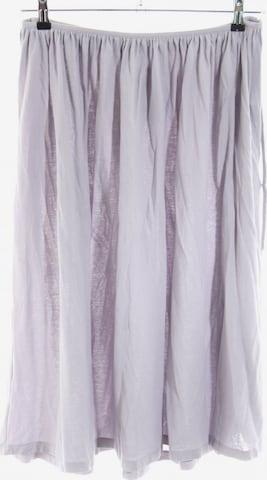Arket Skirt in M in Purple
