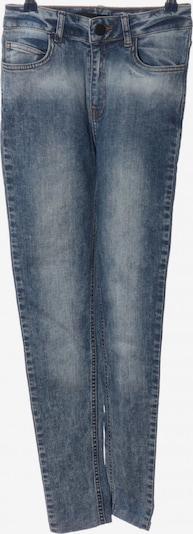 JUST FEMALE High Waist Jeans in 27-28 in blau, Produktansicht